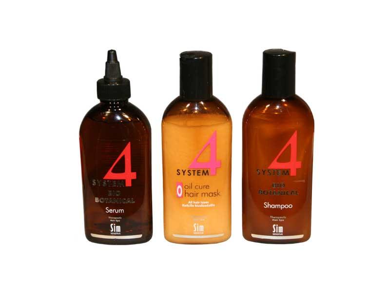 Купить маска для волос absolut repair lipidium от loreal professionnel