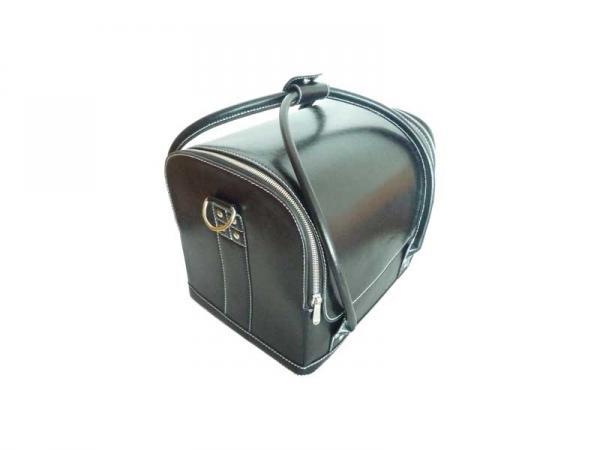 Сумки фабрики бебеля: клатч сумка интернет магазин, сумки замшевые...