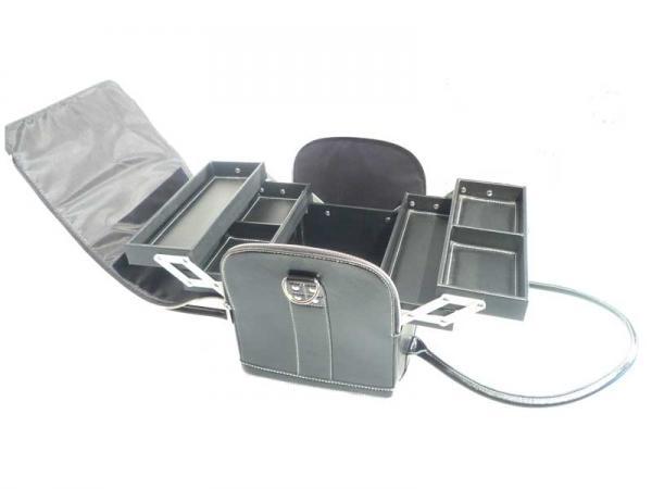 Копия женской сумки armani: дорожная сумка сшить, тенденции сумки 2009.