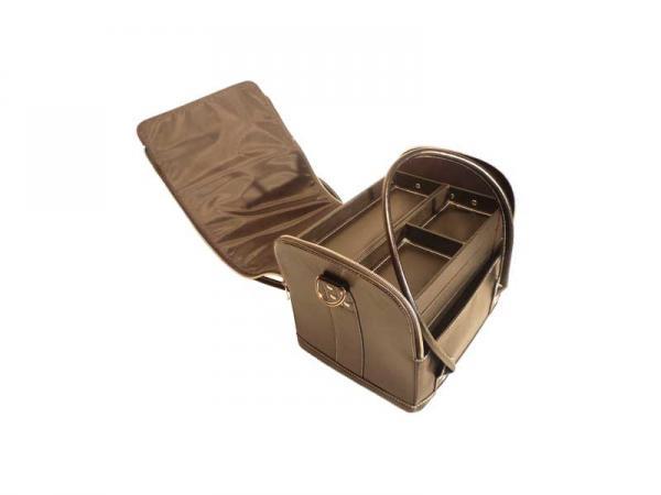 сумки для инструментов парикмахера - Сумки.